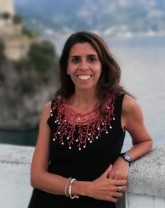 dott.ssa Anna Ruocco