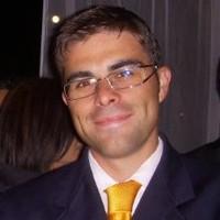 dott. Vito Dario Colucci