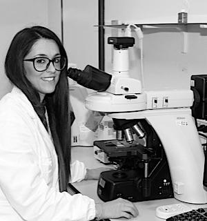 dott.ssa Katiuscia Dallaglio