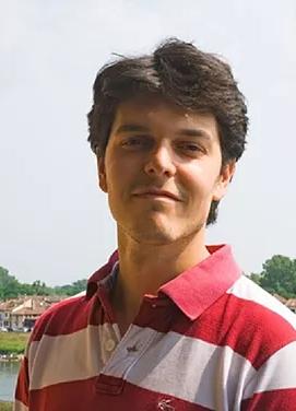 dott. Stefano Moscato